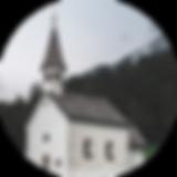 robin-spielmann-XuIQmhdGUMY-unsplash.png