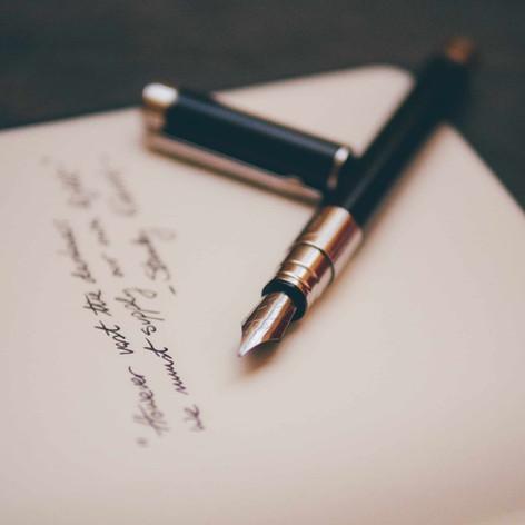 pen-min_edited.jpg