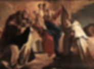 giovanni-battista-tiepolo-the-madonna-of