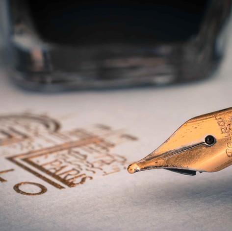 pen2-min.jpg