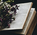 Bible and flowers.jpg
