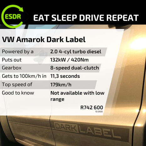 ESDR Spec VW Amarok Dark Label.jpg