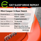 Mini Cooper.jpg