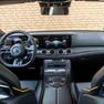 Mercedes-AMG E 63 S 4MATIC+ Saloon