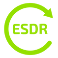 Logo ESDR Colour No Glow.png
