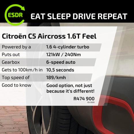 Citroen C5 Aircross.jpg