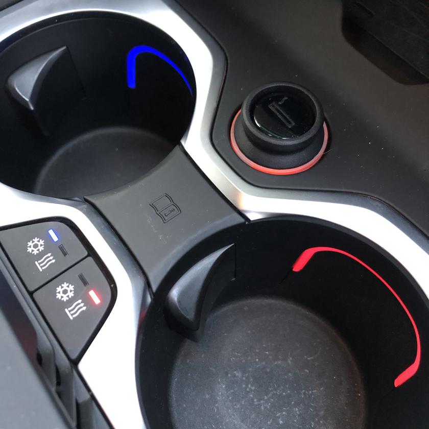 car review bmw x7 xdrive30d