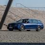 Mercedes-AMG E 63 S 4MATIC+ Estate