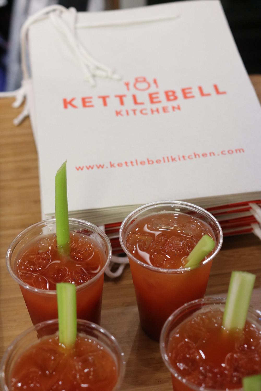 lululemon, kettlebell kitchen, bloody mary
