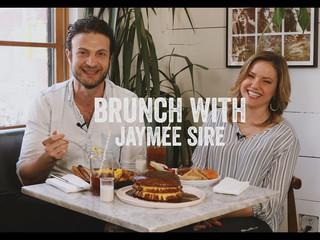 JAYMEE SIRE