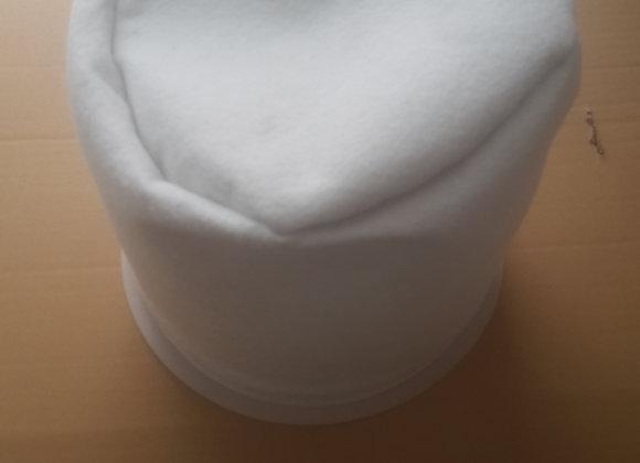 Fantom fanset bez torba