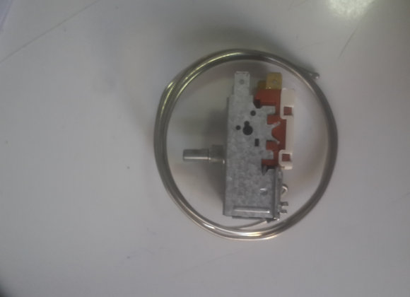 k50 1125 vitrin termostat 1200 mm nt