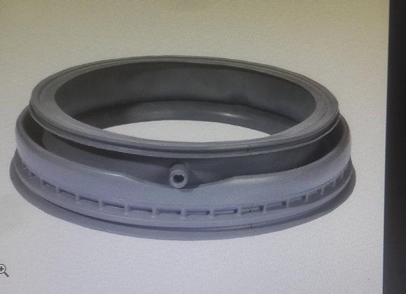 bosch maxx delikli körük lastiği