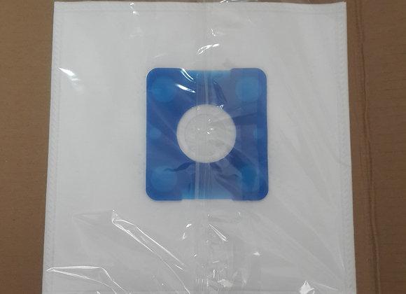 Sms 5 li bez torba fantom simbo king arzum 25 li paket (birim fiyatı 3,5 tl)