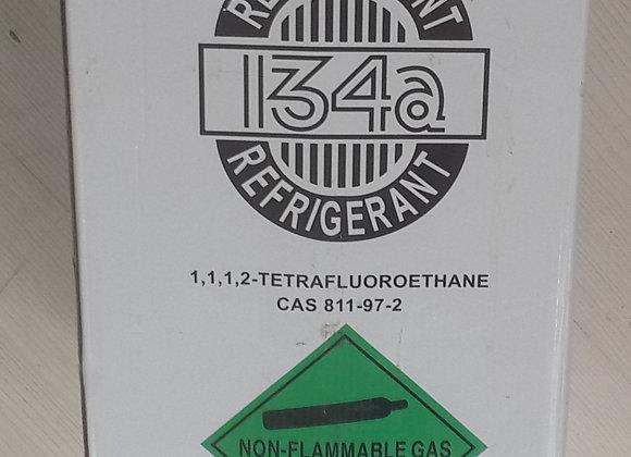 R 134A 13,65 KG REFRIGRANT GAZ