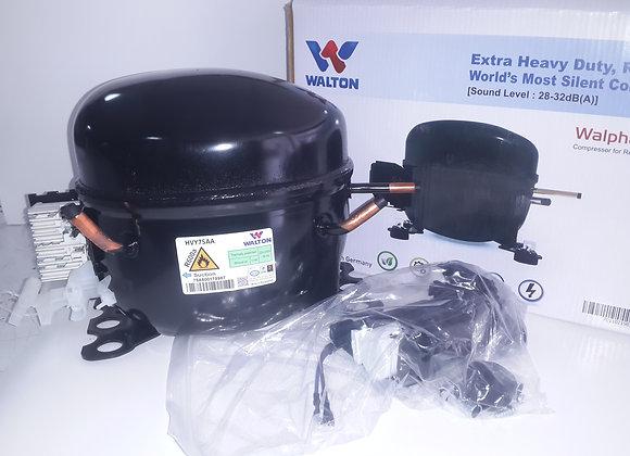 Walton smarth hvy75aa 1/4 r600 gazlı ekovat