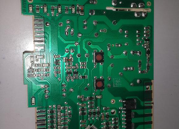 bm kart al 423 t 1784002880 3 programlı düğmeden açmalı