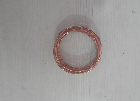 Kılcal 1,2 mm