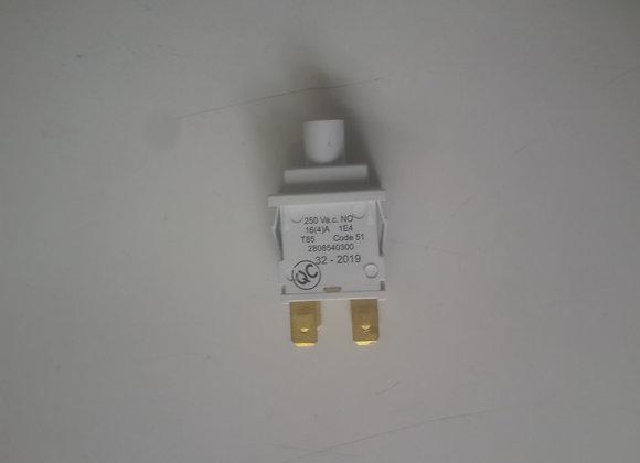 Arçelik4 soket şalter 2201920500 3650 m