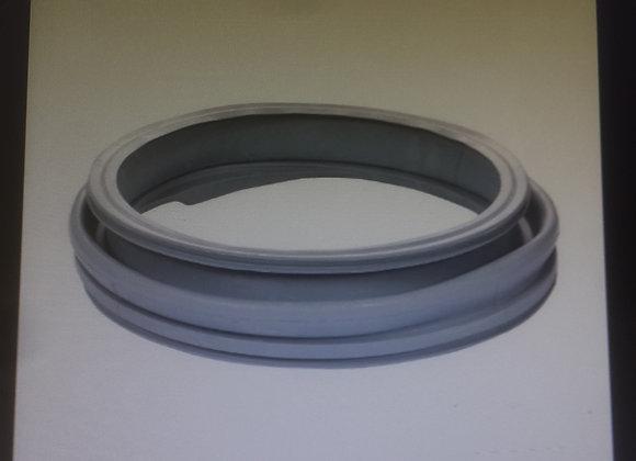 Vestel 8 kg körük lastiği