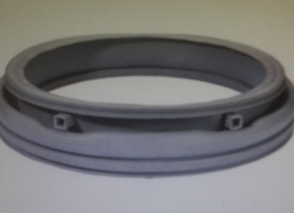 Vestel 8 kg delikli körük lastiği