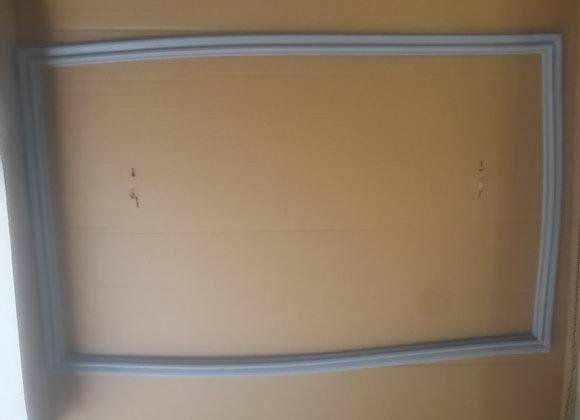 Buzdolabı Kapı contası 675x1300mm geçme bosch alt