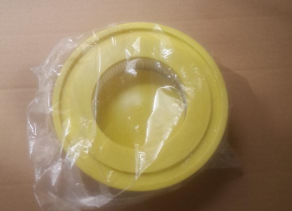 Arç.sarı s7500 hepa filitre