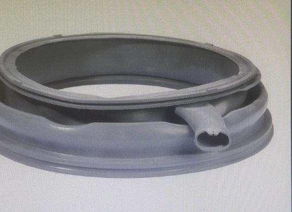 bosch 8 kg logixx körük lastiği tek delik
