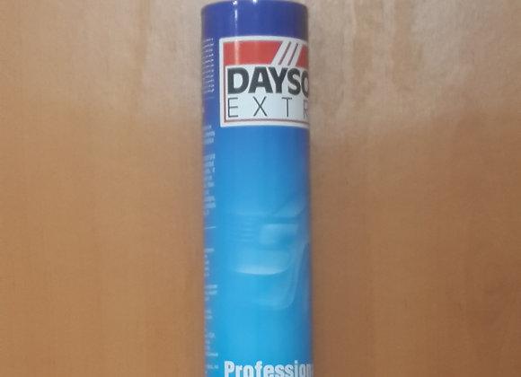 dayson  280 ml