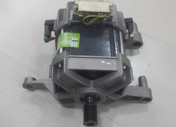 Oçm motor revizyonlu arç.3320-3340 6 uçlu