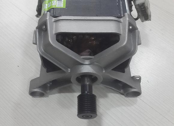 Oçm motor revizyonlu arç 3650 10 uçlu