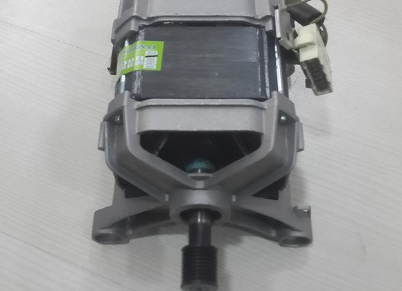 Oçm motor revizyonlu 3650 8 uçlu