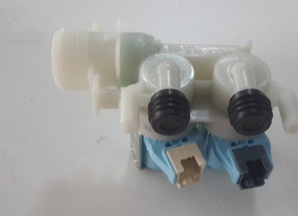 İkili ventil Ariston grup soketli