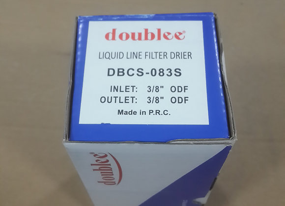 3/8 REKORLU DRAYER kod:083 DOUBLEE
