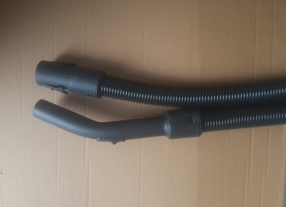 Bosch 211 süpürge hortumu lüks