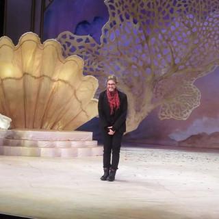 Taking my bow as The Composer in Strauss' Ariadne auf Naxos on Sunday.jpg