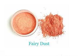 Highlighter-loose-powder