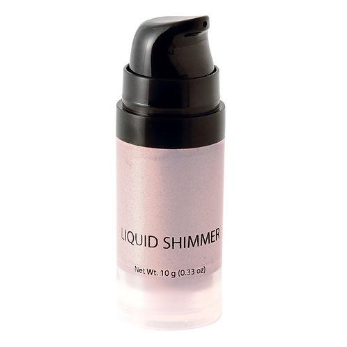 Liquid Shimmer