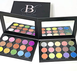 EyeShadow-Palette-Multicolor-Goddes
