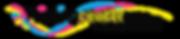 PCUSA_Logo.png