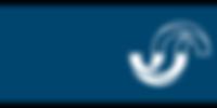 logo_clients.png