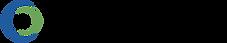 logo_caspy.png