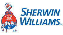 Sherwin-Williams-Logo.png