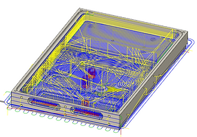 CamToolpaths.PNG