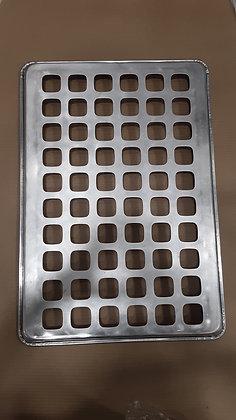 Tray for 25 dram Calyx Vials