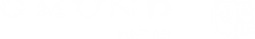 Gmund_Papier_Logo_Weiß.png
