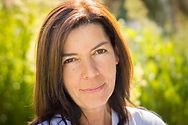 Annette Piperidis 3.jpg