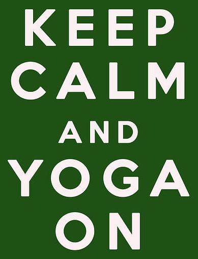 keep-calm-and-yoga-on-nomad-art-and-design_edited.jpg