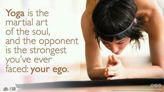 Yoga-martial-art.jpg