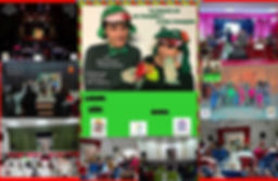 IMG-20171202-WA0011 - copia - copia - co